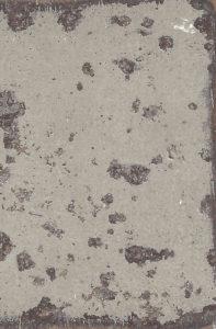 cobblestone-hd
